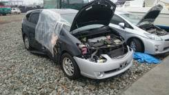 Toyota Prius. ZVW41, 2ZRFXE