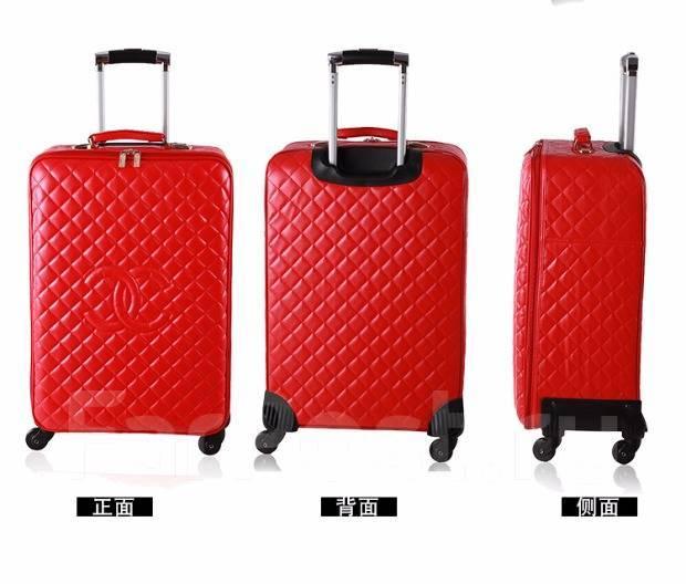 Чемоданы копии брендов китай шанель millet - городские рюкзаки