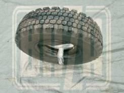 Алтайшина Forward Professional И-502. Зимние, шипованные, без износа, 1 шт