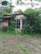 Земельный участок снт Тополек-1. От агентства недвижимости (посредник)