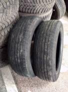 Bridgestone Playz. Летние, износ: 70%, 2 шт
