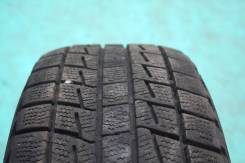 Bridgestone Blizzak Revo1. Зимние, без шипов, 2007 год, износ: 10%, 1 шт