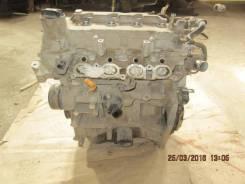 Двигатель в сборе. Nissan: NV200, Micra, Tiida, Micra C+C, Note Двигатель HR16DE