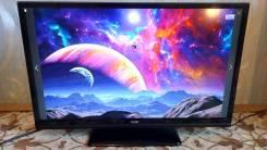 "Mystery. 32"" LCD (ЖК)"