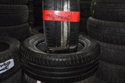 Michelin. Летние, износ: 10%, 2 шт