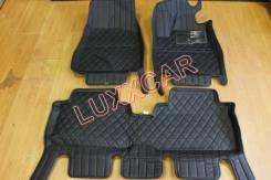 Коврик. Lexus RX270 Lexus RX350 Lexus RX450h