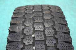 Bridgestone Blizzak W965. Зимние, без шипов, 50%, 1 шт