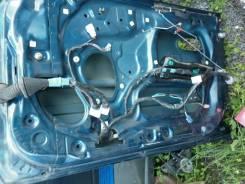 Проводка двери. Toyota Sprinter Marino, AE100, AE101 Toyota Corolla Ceres, AE100, AE101 Двигатели: 4AFE, 4AGE, 4AGZE, 5AFE