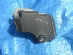 Бачок стеклоомывателя. BMW 3-Series, E46 Двигатель N42B20