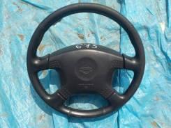 Руль. Nissan Laurel, GC35, GCC35, GNC35, HC35, SC35