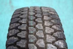 Bridgestone W960. Зимние, без шипов, износ: 5%, 1 шт