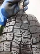 Michelin XM+S 100. Зимние, без шипов, износ: 10%, 4 шт. Под заказ