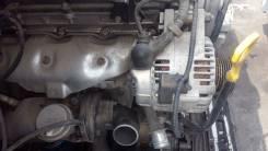 Двигатель в сборе. Hyundai Grand Starex Двигатель D4CB. Под заказ