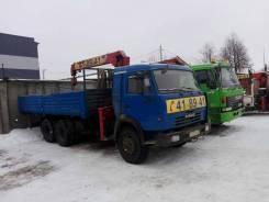 Камаз. Продаётся грузовик , 11 000 куб. см., 10 000 кг.