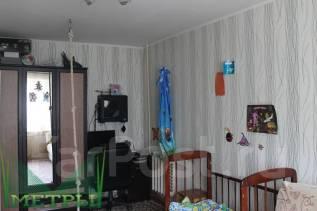 1-комнатная, улица 50 лет ВЛКСМ 30в. Трудовая, агентство, 32 кв.м. Интерьер