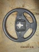 Руль. Fiat Albea