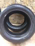 Bridgestone Turanza ER30. Летние, 2010 год, износ: 50%, 2 шт