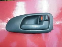 Ручка двери внутренняя. Toyota Sprinter Marino, AE100, AE101 Toyota Corolla Ceres, AE100, AE101