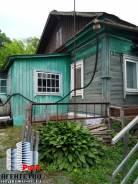Продам часть жилого дома в Шкотово!. Шкотово, улица Зальпе 38, р-н Шкотовский, площадь дома 26 кв.м., электричество 9 кВт, отопление твердотопливное...