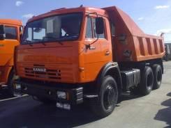Камаз 55111. Самосвал Камаз-55111, 240 куб. см., 15 000 кг.