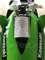 Kawasaki Ultra 310 R. 260,00л.с., Год: 2017 год
