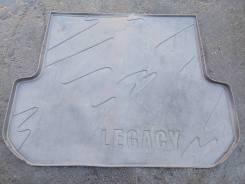 Коврик. Subaru Legacy