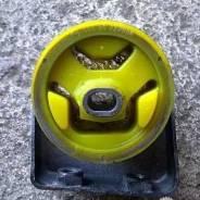 Ремонт и восстановление подушек двигателя Полиуретаном