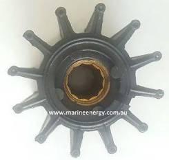 Импеллер 2054 (95*25*88,5 мм, тип 4) Johnson 814