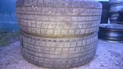 Bridgestone ST30, 215/65R16