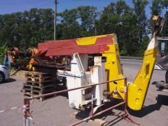 DAF CF. Продаю Грузовой эвакуатор, 6 000 куб. см., 10 000 кг.