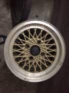 2Crave Wheels. 6.0x13, 4x114.30, ET-29, ЦО 60,0мм.