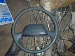 Руль. Toyota Crown, GS131H, GS131