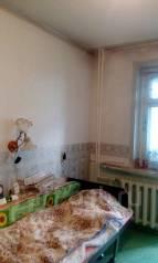 2-комнатная, ул.Белорусская 21. Индустриальный, агентство, 54 кв.м.