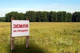 Продам земельный участок под строительство. 1 018 кв.м., собственность, электричество, от частного лица (собственник)