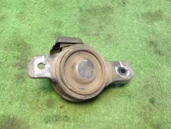 Подушка двигателя. Subaru Forester, SG5, SG9, SG9L Subaru Legacy, BE5, BH5, BH9, BHC, BHCB5AE, BHE Двигатели: EJ205, EJ255, EJ206, EJ208