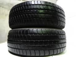 Dunlop SP Sport 2000. Летние, износ: 30%, 2 шт