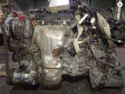 Защита двигателя. Nissan Serena, RC24, PNC24, TNC24, PC24, TC24, VNC24, VC24 Двигатель QR20DE