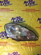 Фара. Toyota Ipsum, ACM21, ACM26W, ACM26, ACM21W Двигатель 2AZFE