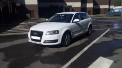 Audi A8. Куплю автомобиль любой