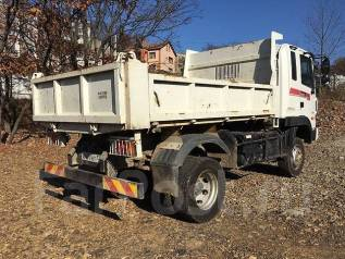 Перевозка сыпучих грузов 5 тонн, 25 тонн.
