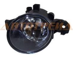 Фара противотуманная правая Sat ST5512008R