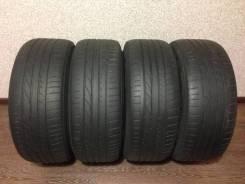 Bridgestone Potenza RE050. Летние, 2013 год, износ: 30%, 4 шт