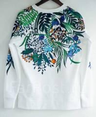 Рисунки на одежде на заказ