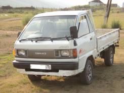 Toyota Toyoace. Продам грузовик, 2 000 куб. см., 1 000 кг.