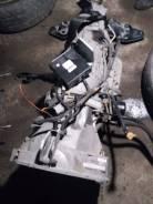 АКПП. Subaru Impreza WRX, GGA