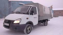ГАЗ 330202. Продам Газель 330202, 2 500 куб. см., 1 500 кг.