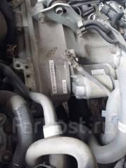 Стартер. Subaru Legacy, BLE, BL5, BP9, BP5, BPE Subaru Impreza WRX, GGA Subaru Forester, SG5 Двигатели: EJ30D, EJ20X, EJ253, EJ203, EJ204, EJ202