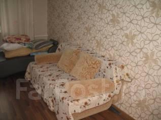 Комната, улица Ленинградская 89. Железнодорожный, частное лицо, 18 кв.м.