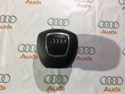 Подушка безопасности. Audi A5 Audi Coupe