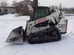 Bobcat T650. BobCat T650, 3 400 куб. см.